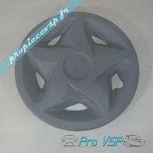 Enjoliveur occasion pour bellier vx400 vx550 vx650