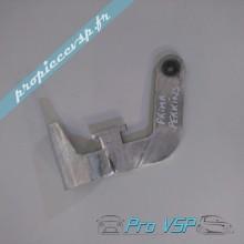 Support de filtre à air occasion pour ligier optima prima moteur perkins