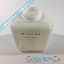 Bocal de lave glace occasion pour microcar mc1 mc2