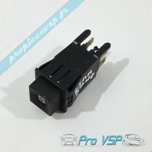 Interrupteur de ventilation occasion pour microcar lyra ( moteur yanmar monocylindre )