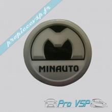 Logo pour Minauto