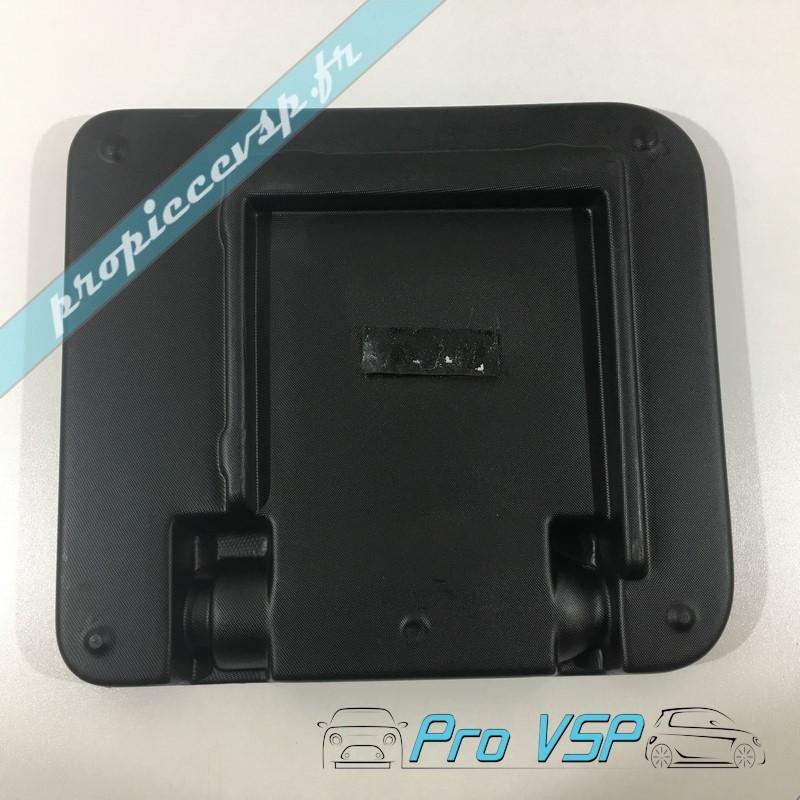 cache batterie occasion voiture sans permis ligier xtoo ixo. Black Bedroom Furniture Sets. Home Design Ideas