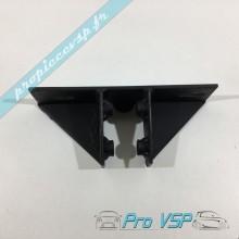 Support moteur arrière occasion pour bellier vx550 ( moteur yanmar )