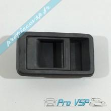 Poignée de porte intérieure droite occasion pour bellier vx550
