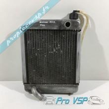 Radiateur occasion pour microcar virgo 3 mc1 mc2 ( moteur lombardini )