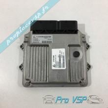 Calculateur moteur occasion pour microcar mgo 2 m8 f8c ligier jsrc