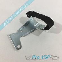 Support de filtre à air occasion pour microcar moteur dci