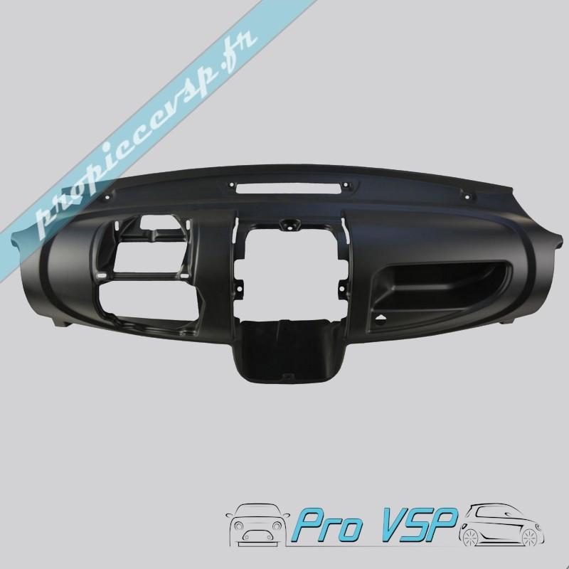 module airbag voiture sans permis microcar mgo 2 3 4 du p85. Black Bedroom Furniture Sets. Home Design Ideas