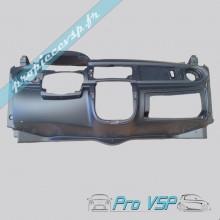 Module Airbag
