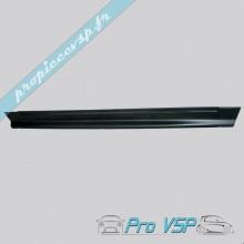Bas de porte gauche pour Microcar M8