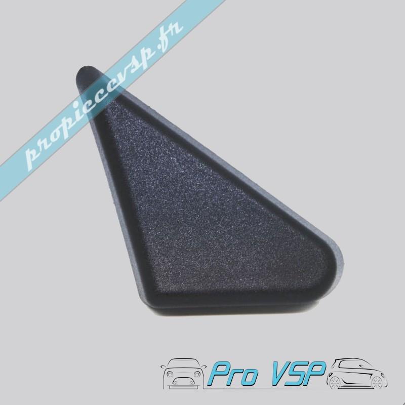 triangle r troviseur ext rieur droit voiture sans permis ligier ixo. Black Bedroom Furniture Sets. Home Design Ideas