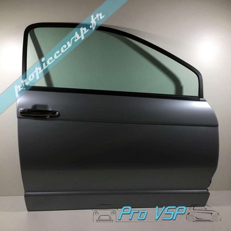 porte droite grise occasion voiture sans permis aixam vision. Black Bedroom Furniture Sets. Home Design Ideas