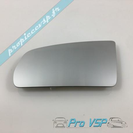 Miroir r troviseur occasion voiture sans permis aixam for Miroir vitrail modeles