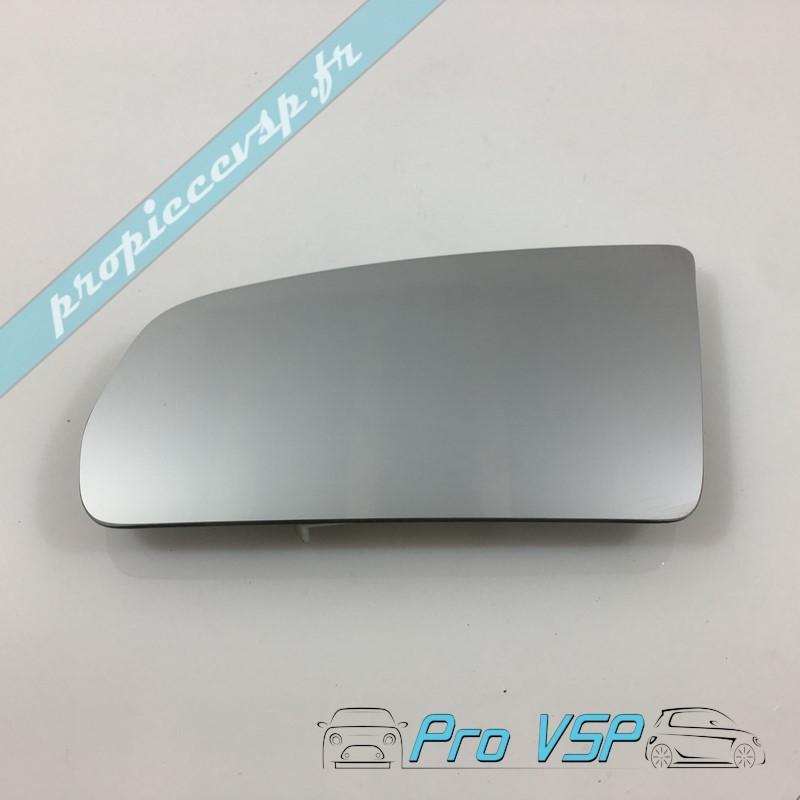 Miroir r troviseur occasion voiture sans permis aixam for Miroir pour voiture