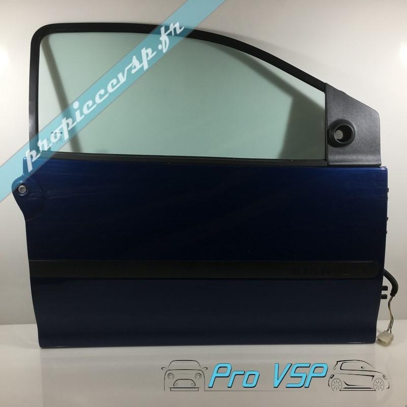 bocal de lave glace occasion voiture sans permis aixam 400 500. Black Bedroom Furniture Sets. Home Design Ideas