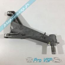 Bras de suspension arrière occasion pour Aixam avec ABS
