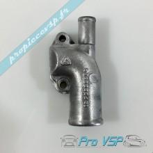 Bride de pompe à eau occasion pour moteur lombardini focs progress