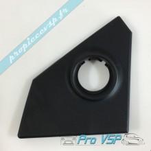 Triangle de rétroviseur extérieur gauche occasion pour ligier ixo