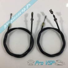 Câble de frein à main