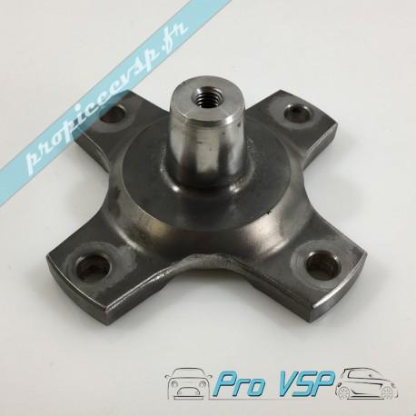 Cône support de variateur moteur occasion pour moteur Yanmar