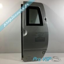 Porte arrière droite occasion pour microcar virgo 3 pratic et activ
