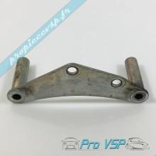 Support moteur / boîte arrière droit occasion pour microcar virgo