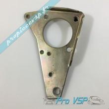Support moteur / boîte arrière gauche occasion pour Microcar Lyra Virgo