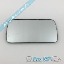 Miroir de rétroviseur occasion pour aixam microcar ligier jdm