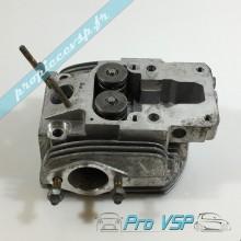 Culasse occasion pour moteur Lombardini 6LD325