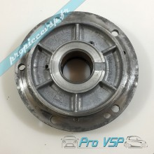 Support de palier occasion pour moteur Lombardini 6LD325