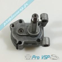 Pompe à huile occasion pour moteur Lombardini 6LD325