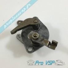 Platine de régulation occasion pour moteur Lombardini 6LD325