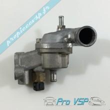 Boitier de thermostat occasion pour Ligier Microcar Dué