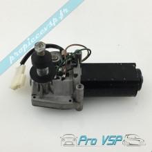 Moteur d'essuie glace arrière occasion pour Microcar Virgo 3