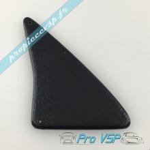 Triangle intérieur de rétroviseur gauche occasion pour Microcar Lyra
