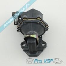 Pompe à gasoil mécanique occasion pour moteur Lombardini