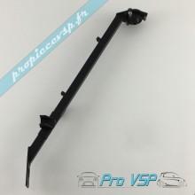 Bras de suspension arrière gauche occasion pour Aixam 325d