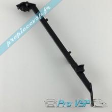 Bras de suspension arrière droit occasion pour Aixam 325d