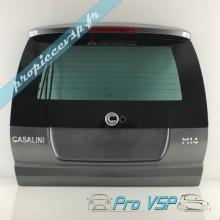 Hayon occasion pour Casalini M14