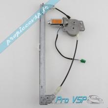 Lève vitre électrique gauche occasion pour Microcar