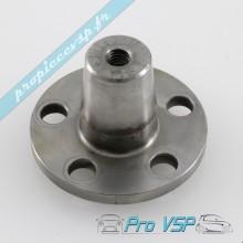 Cône support de variateur moteur occasion pour Microcar