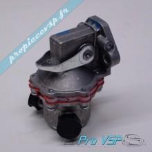 Pompe à gasoil pour moteur lombardini monocylindre 15ld