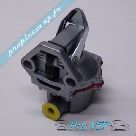 Pompe à gasoil pour moteur lombardini monocylindre 6ld325