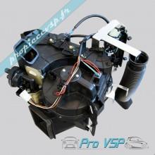 Arrache variateur moteur