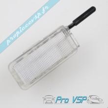 Lampe de boîte à gant occasion pour Microcar Ligier Dué