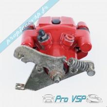 Etrier de frein arrière droit occasion pour Ligier Microcar Dué