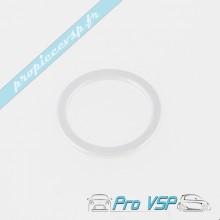 Joint de sonde de radiateur origine pour Ligier Xpro