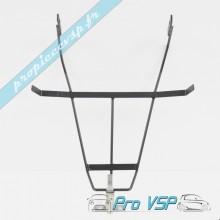 Panier de roue de secours occasion pour Bellier VX550
