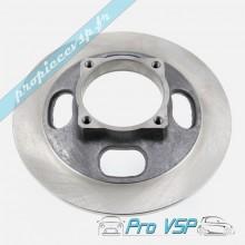 Disque de frein avant pour casalini diamètre 210mm