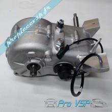 Boîte de vitesse pour microcar mc1 et mc2